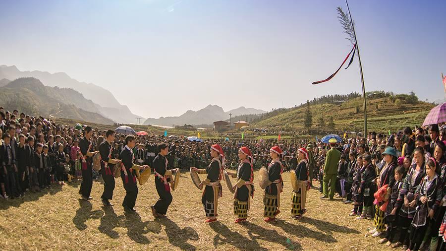 Kết quả hình ảnh cho du lịch Lào Cai