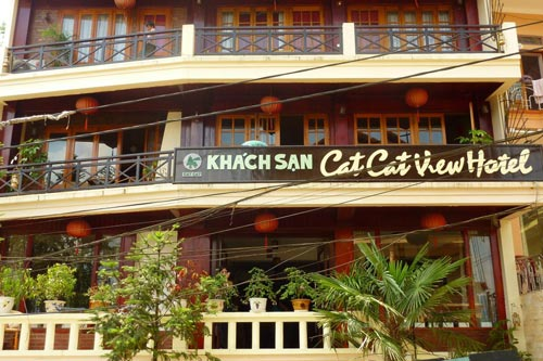 khach-san-cat-cat